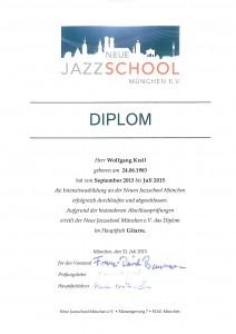 Diplom_neue-Jazzschool